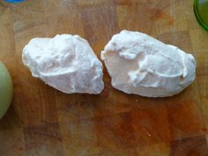 Aardbeiencheesecake (2)