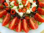 Griekse salade3