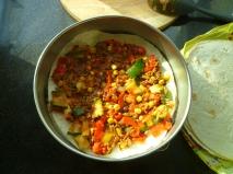 Mexicaanse tortillataart4