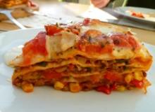 Mexicaanse tortillataart2