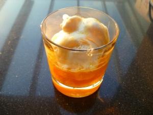 Sinaasappeltoetje3