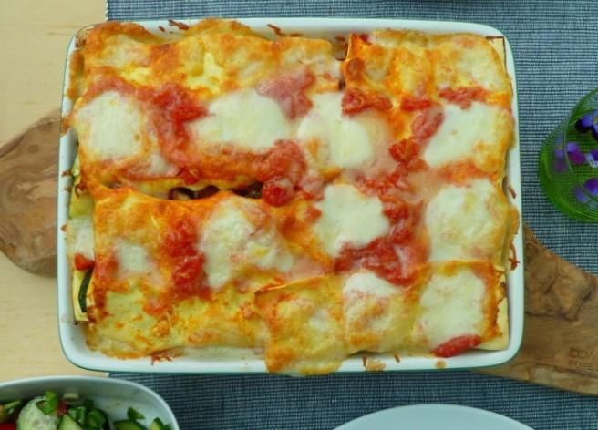 Veg.lasagne (12)