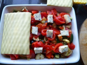 Veg.lasagne (9)
