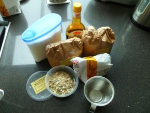 Volkorenbrood (3)