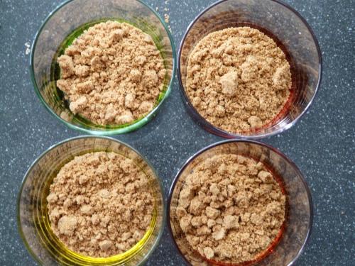 Aardbeiencheesecake (12)