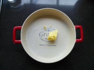 Sinaasapp.cake