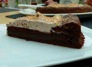 Chocolademoussetaart (9)