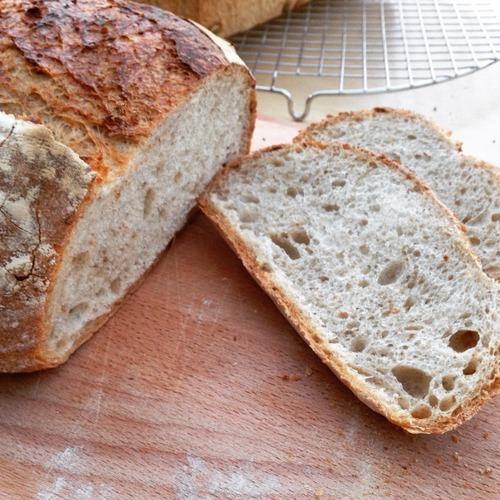 Brood.Polish.Voordeeg (16)