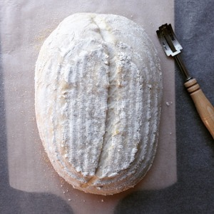 Brood.Polish.Voordeeg (4)
