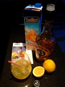 Cocktails (4)