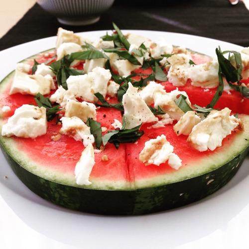 Hartige watermeloen (1)-001