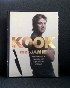 Kookboek.Kookmetjamie (2)