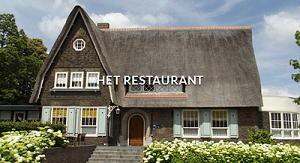 Restaurant Ulthimo, foto van de website