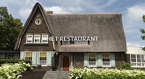 Restaurant Ulthimo, foto van de website
