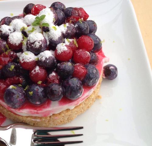 cheesecakezonderoven (6)-001