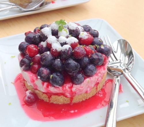 cheesecakezonderoven (8)