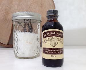 Vanillesuiker (3)
