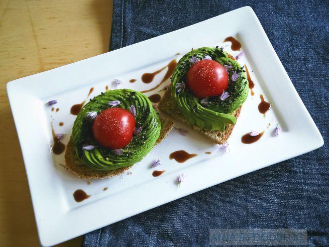 Avocado_op_toast (1)