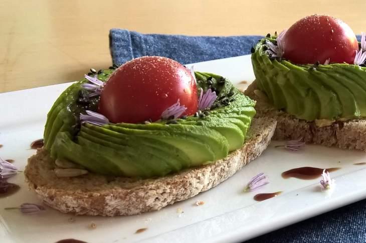 Avocado_op_toast (2)