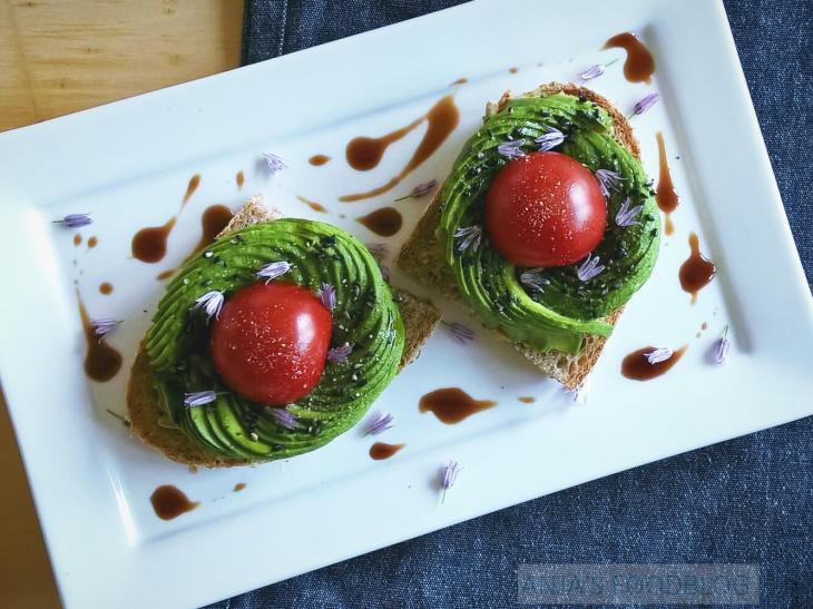 Avocado_op_toast (3)