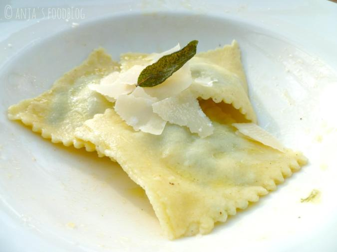 Spinaziericottaravioli.klein