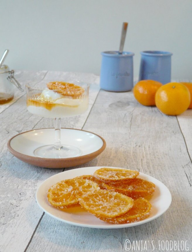 gesuikerde-mandarijn-klein