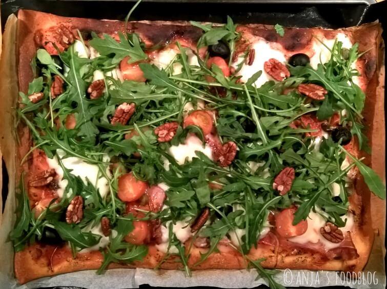 pizza-mozzarella-klein1