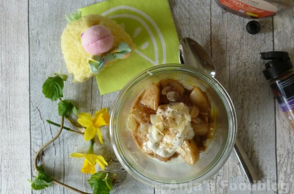 yoghurtfruit1(klein)