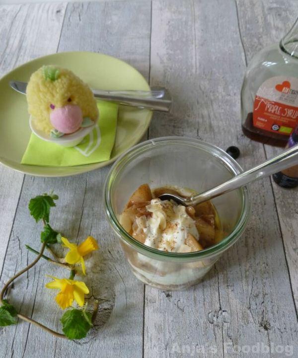 yoghurtfruit(klein)
