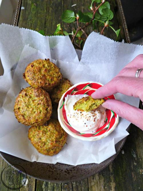 Broccoli fritters2.klein