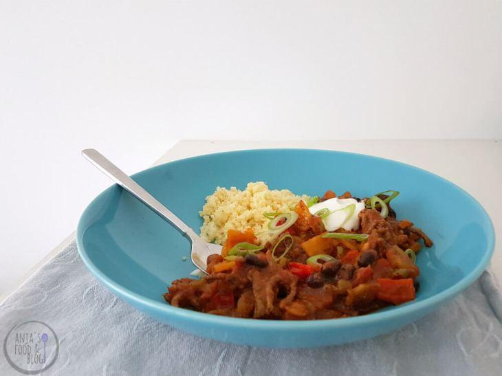 Chili con carne2