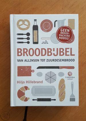 Broodbijbel (review)
