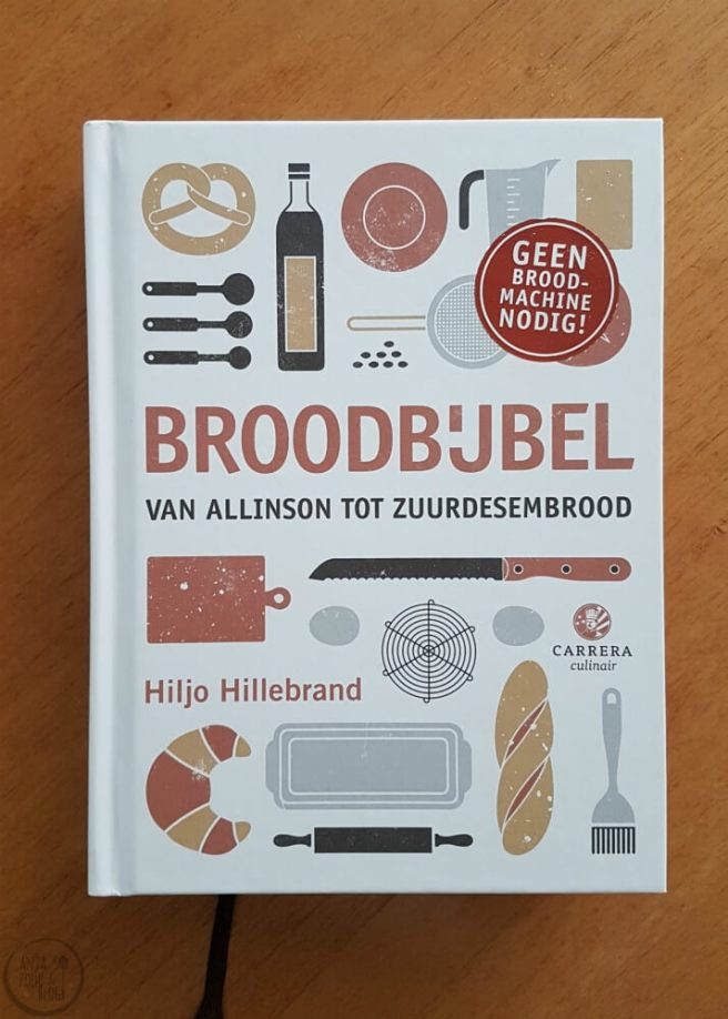 Broodbijbel (review)