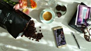 https://anjasfoodblog.nl/aromaclub-koffie-winachtie/