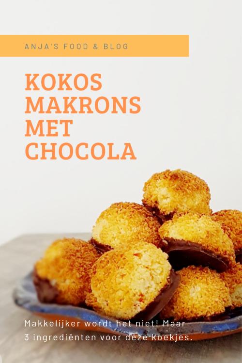 https://foodblognl.files.wordpress.com/2019/05/prnt19041.pdf